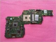 For Toshiba SATELLITE L855-10P L855 motherboard hm76 V000275200 100% tested