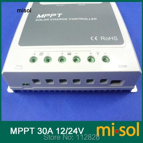 MPPT 30A-4
