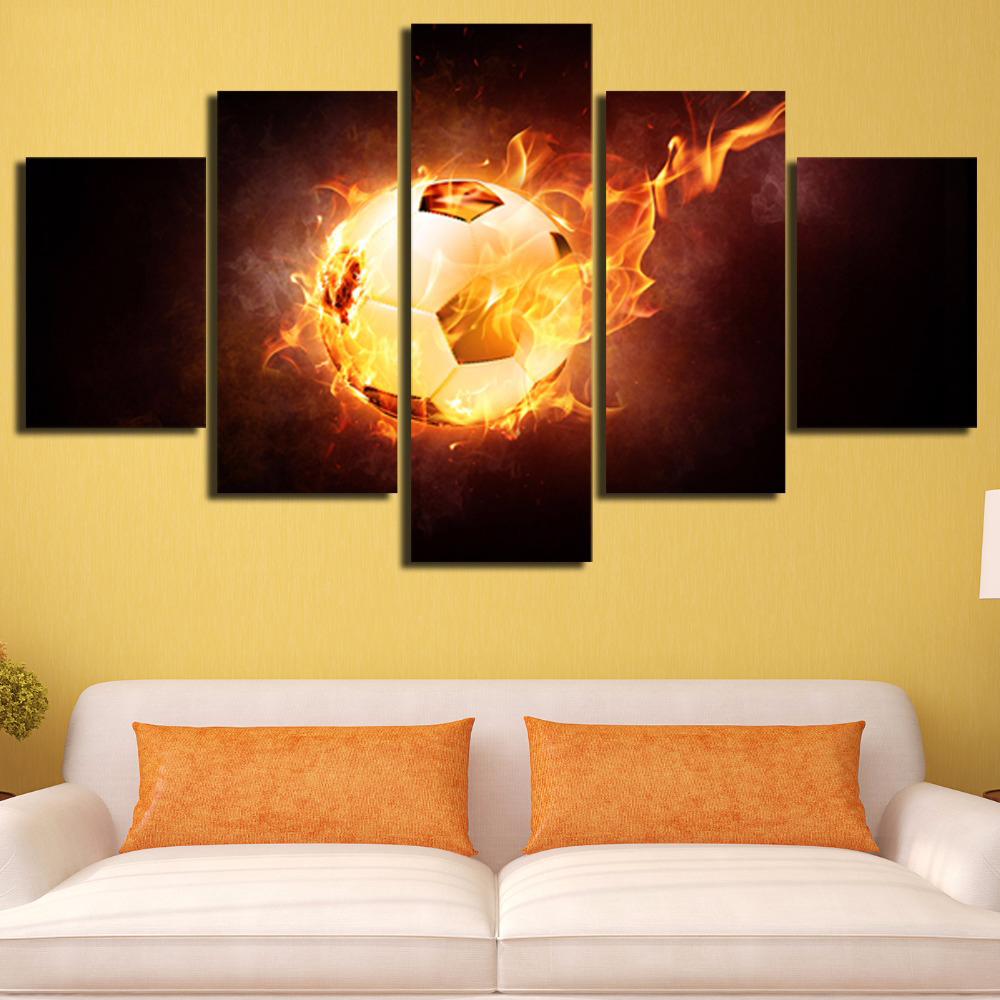 Awesome Daft Punk Wall Art Pictures Inspiration - The Wall Art ...