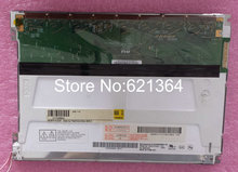 best price and quality  G084SN03  industrial LCD Display