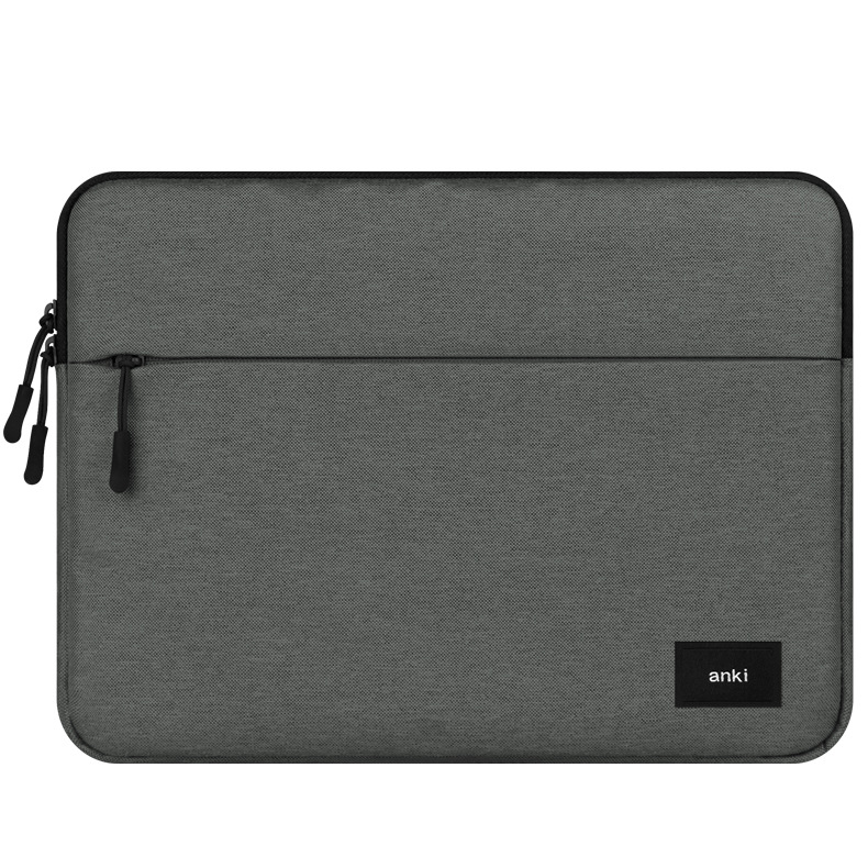 Anki Waterproof Laptop Liner Sleeve Bag Case Cover for Onyx Boox Max3 Max 3 13.3 Inch Tablet Netbook Notebook Protector Bags