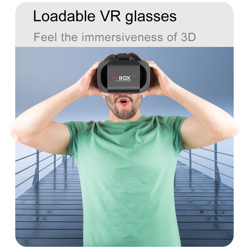 S32T Drone VR Glasses