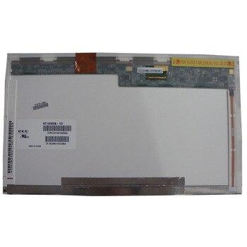 HT140WXB-101 /100 fit HB140WX1-101/-200 HB140WXB-200 HT140WXB-501/100 BT140GW02