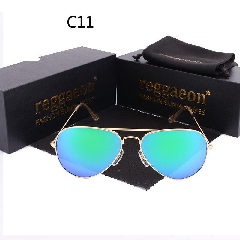 C11-----