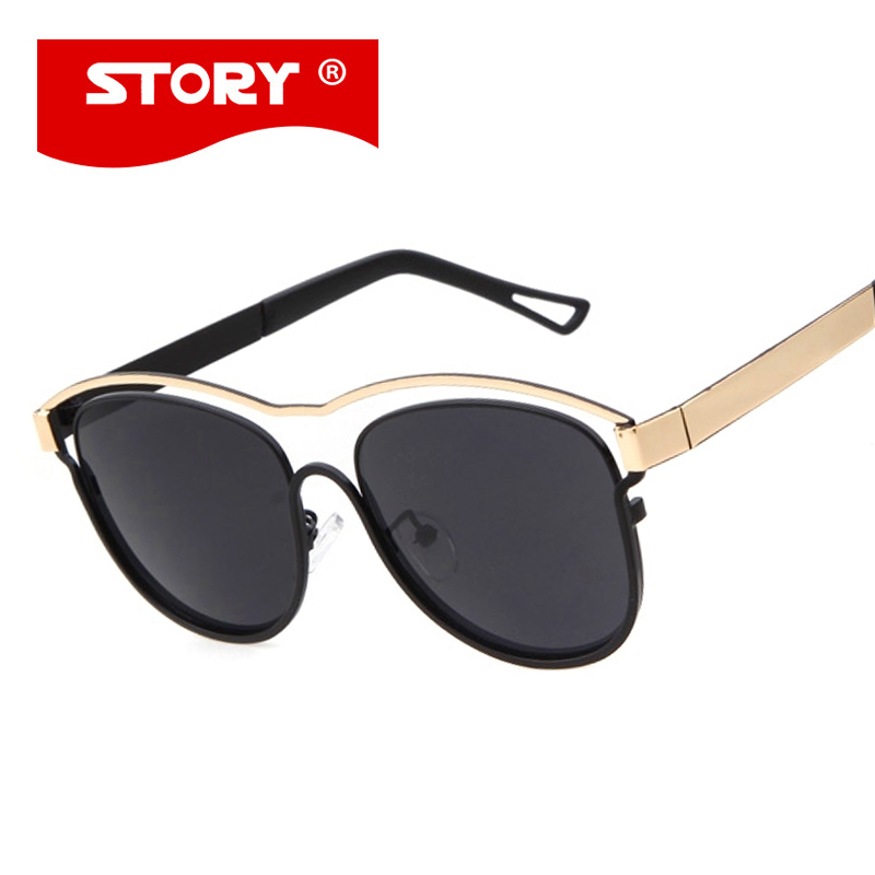 Hipster Sunglasses Brands  high quality hipster sunglasses brands hipster