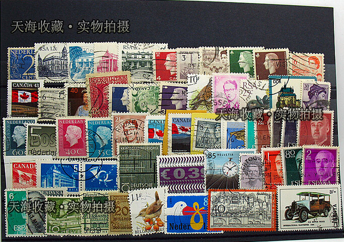 Buy stamp paper online noida