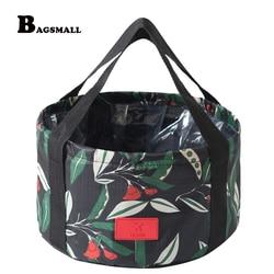Bagsmall travel washbasin ultralight portable wash bag for picnic foldable water bag waterproof polyster foot bath.jpg 250x250