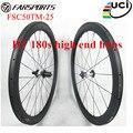Лучшие колеса для шоссейного велосипеда DT 180s & Sapim cx-ray  велосипедная колёса трубчатая 50 мм Глубина 25 мм ширина