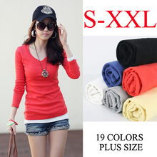 Sleeve Long Spring Clothing