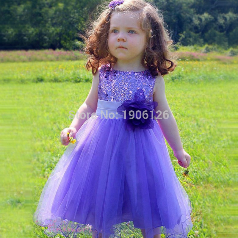 Online Get Cheap Baby Glitz Pageant Dresses -Aliexpress.com ...