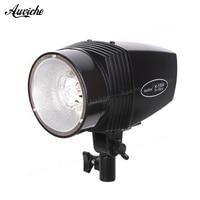 GODOX K 150A Portable Mini Master Studio Flash Light K150A 150WS 150W Small Studio Photography 110V / 220V