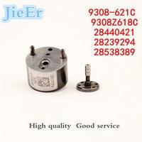 9308 621C 9308Z621C 9308621C 621C Diesel Nozzle for Delphi injectors Injector Control Valve