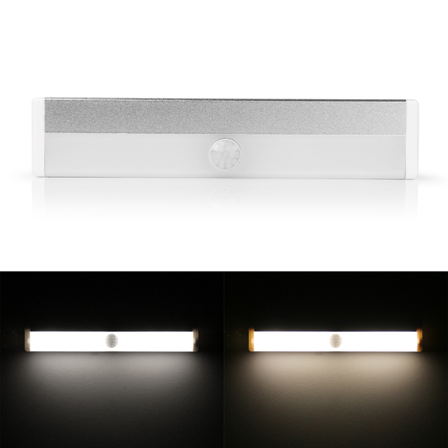 Motion Sensor LED Under Cabinet Lights For Closet Wardrobe Lighting on kitchens with recessed lights, kitchens with wet bar, kitchens with granite, kitchens with flooring, kitchens with pendants, kitchens with shaker style cabinets, kitchens with light fixtures, kitchens with tall cabinets, kitchens with back splash, kitchens with island, kitchens with gas range, kitchens with appliances, kitchens with mirrors, kitchens with dishwasher, kitchens with knotty alder cabinets, kitchens with vaulted ceilings, kitchens with pantry, kitchens with rope lights, kitchens with fireplace, kitchens with cherry cabinets,