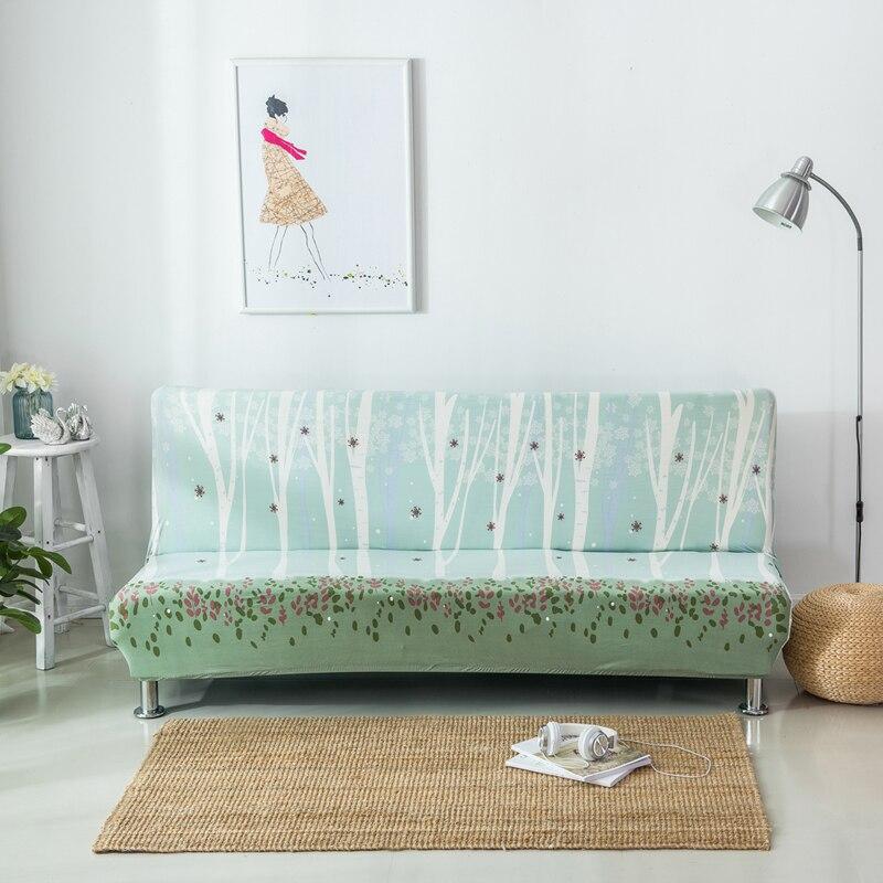 6ポケットソファー椅子ソファアームレストオーガナイザー収納バッグポーチリモートコントロールホルダー(ブラック)