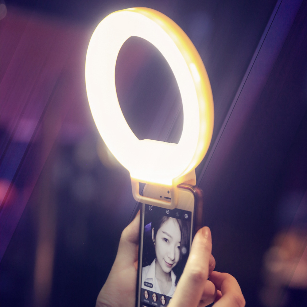 LED Lámpara de Luz herramienta Motorizada llenar de color imagen Más ...