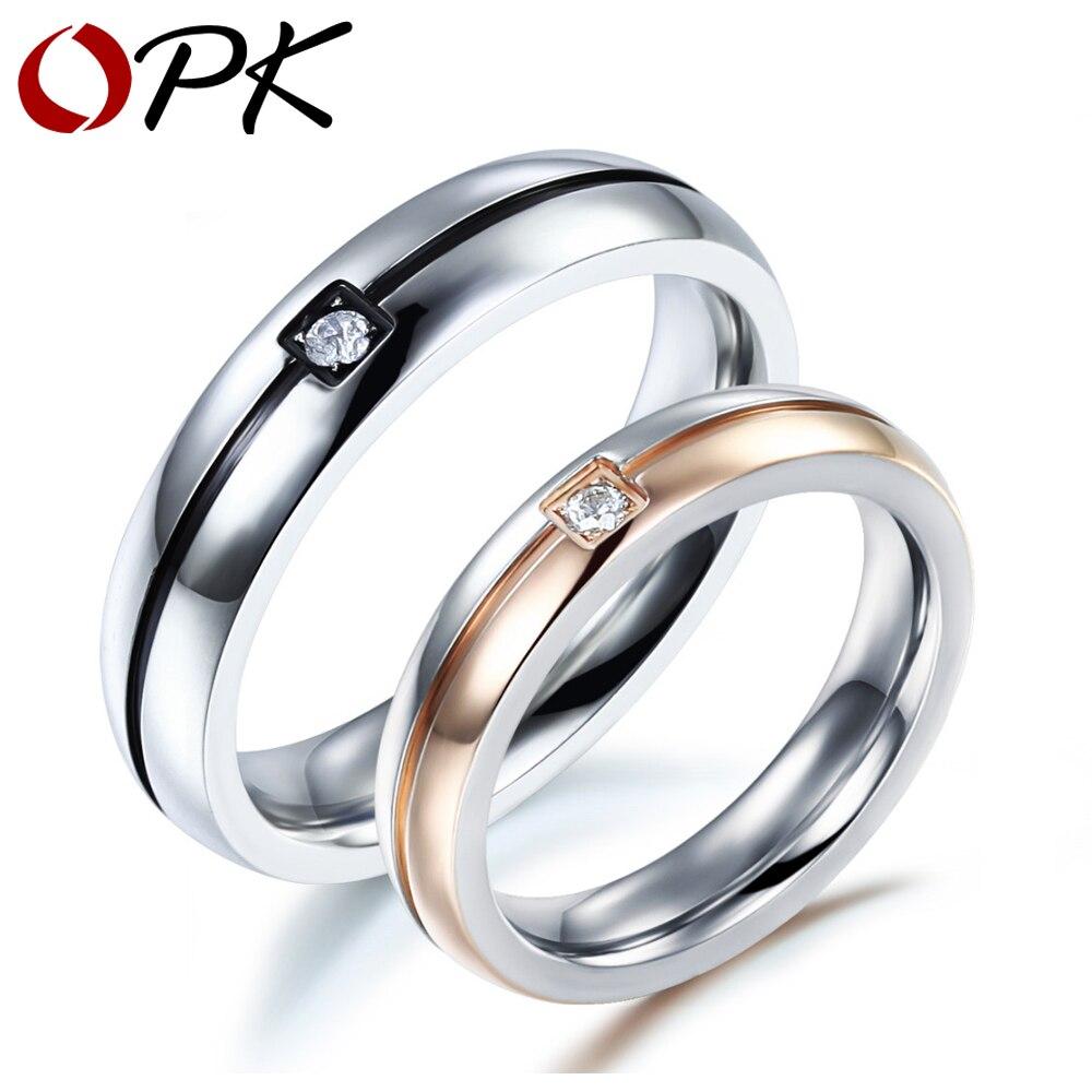 small simple wedding rings simple wedding ring Small simple wedding rings Those Download