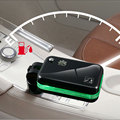 Car fuel saver car oxygen bar liftering mpg baolang battery fuel saving voltage