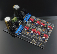 https://i0.wp.com/ae01.alicdn.com/kf/HTB1Iqv3XsrrK1RjSspaq6AREXXaE/-DIY-HiFi-preamplifier-board-ช-ด-MBL6010D-preamplifier-power-integration-kit-Deluxe-Edition.jpg