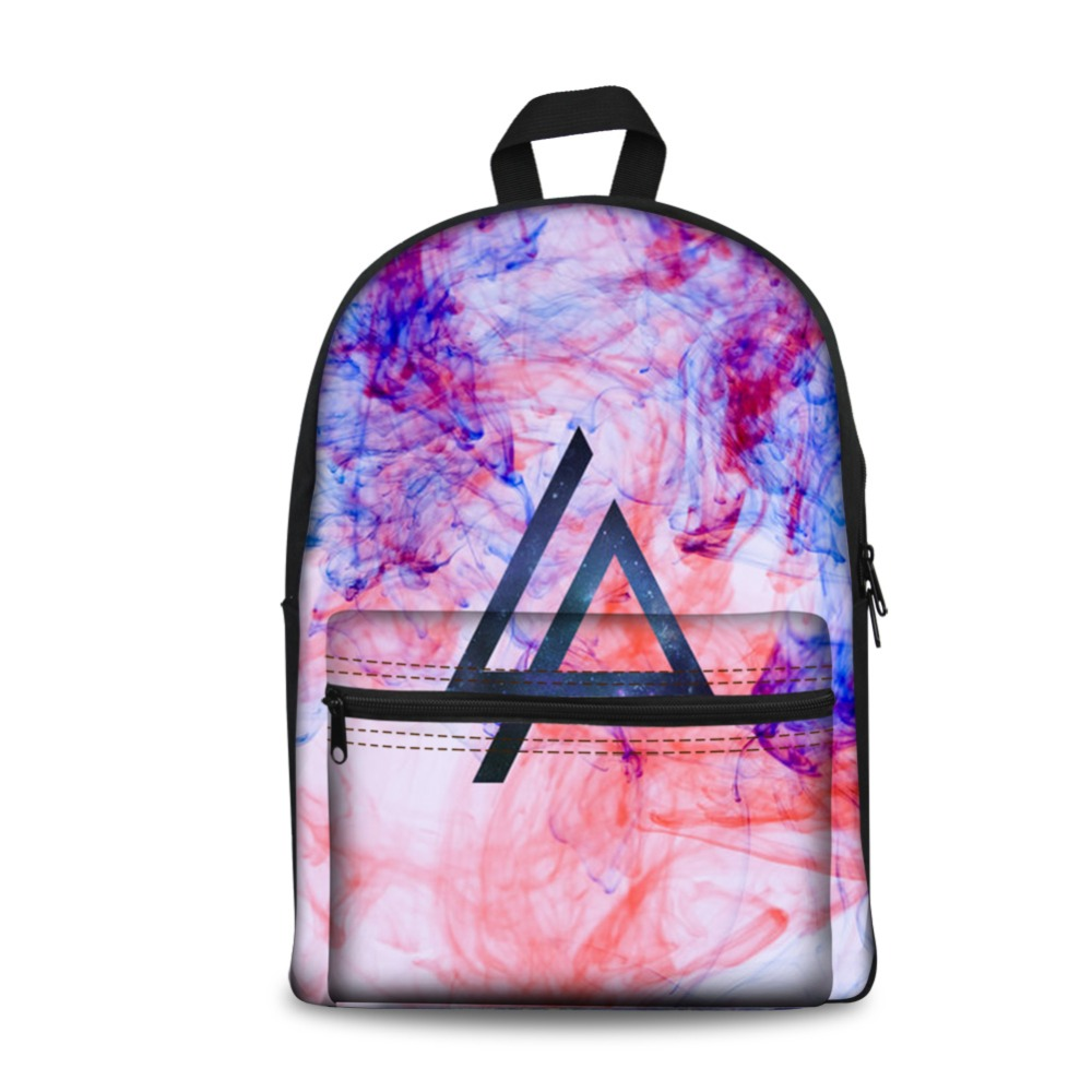 Cool School Bags For Teenage Girls