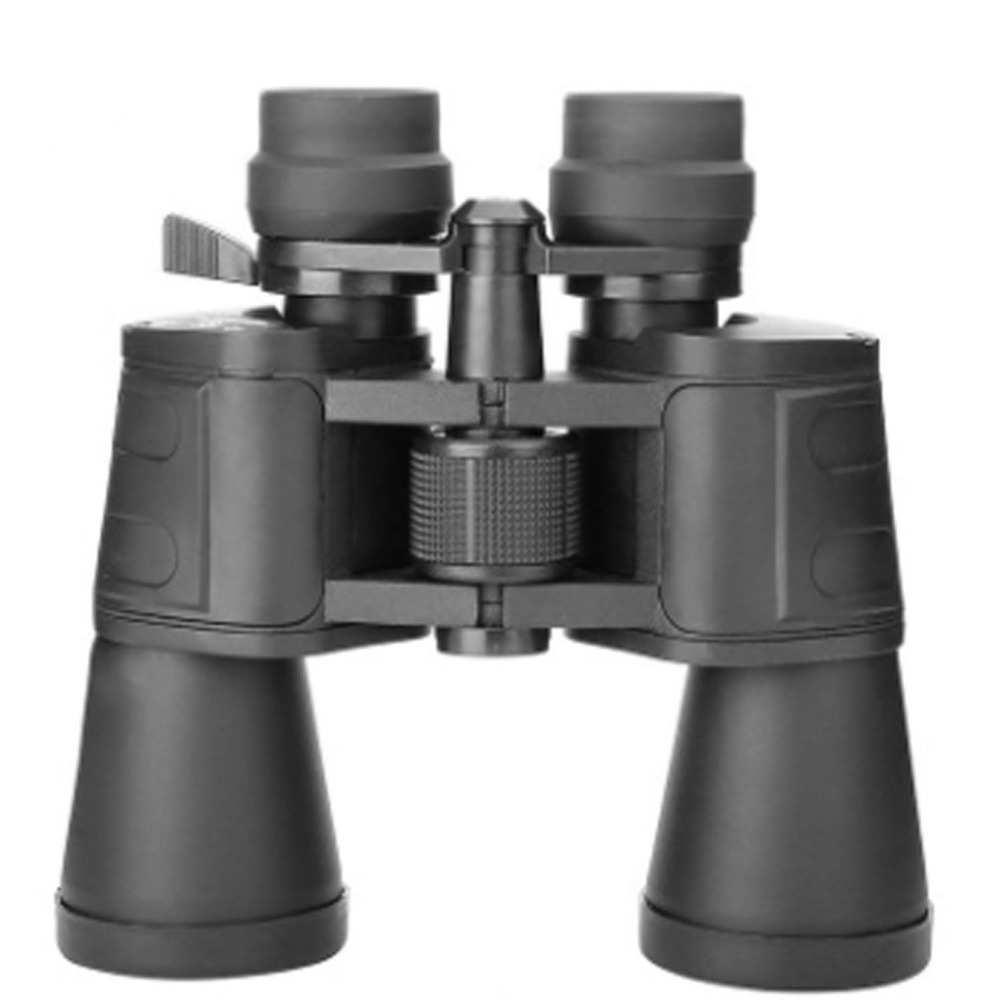High Magnification Long Range Zoom Hunting Telescope Wide Angle Professional Binoculars High Definition Hunting Telescope+Case professional 72mm 0 45x wide angle