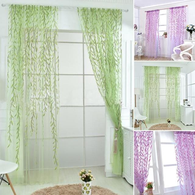 https://ae01.alicdn.com/kf/HTB1IqwhSpXXXXbxXFXXq6xXFXXXT/Rieten-Gordijn-Voile-Drape-Sheer-Valletjes-Supply-Decoratie-Twee-Kleur-rideaux-giet-le-salon-tule-gordijnen.jpg_640x640.jpg