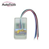 Für JULIE Emulator Universal IMMO für k-linie Auto Sitz Belegung Sensor Programme diagnose werkzeug auto emulator