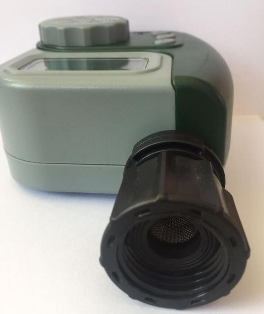 50PCS Garden Watering Timer  Automatic