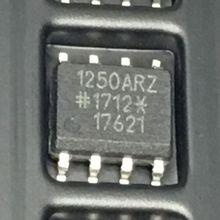 ADUM1250ARZ ADUM1250