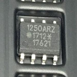 Image 1 - ADUM1250ARZ ADUM1250