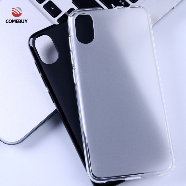 designer fashion 6f774 00ce6 US $4.5 |COMEBUY For Cubot J3 Case Soft TPU Pudding Silicone Double sided  Scrub Phone Cover For Cubot J3 Fundas-in Fitted Cases from Cellphones & ...