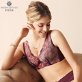 bras women lace bralette embroidery brassieres ultra boost bra plus size bra d push up ladies bra T475