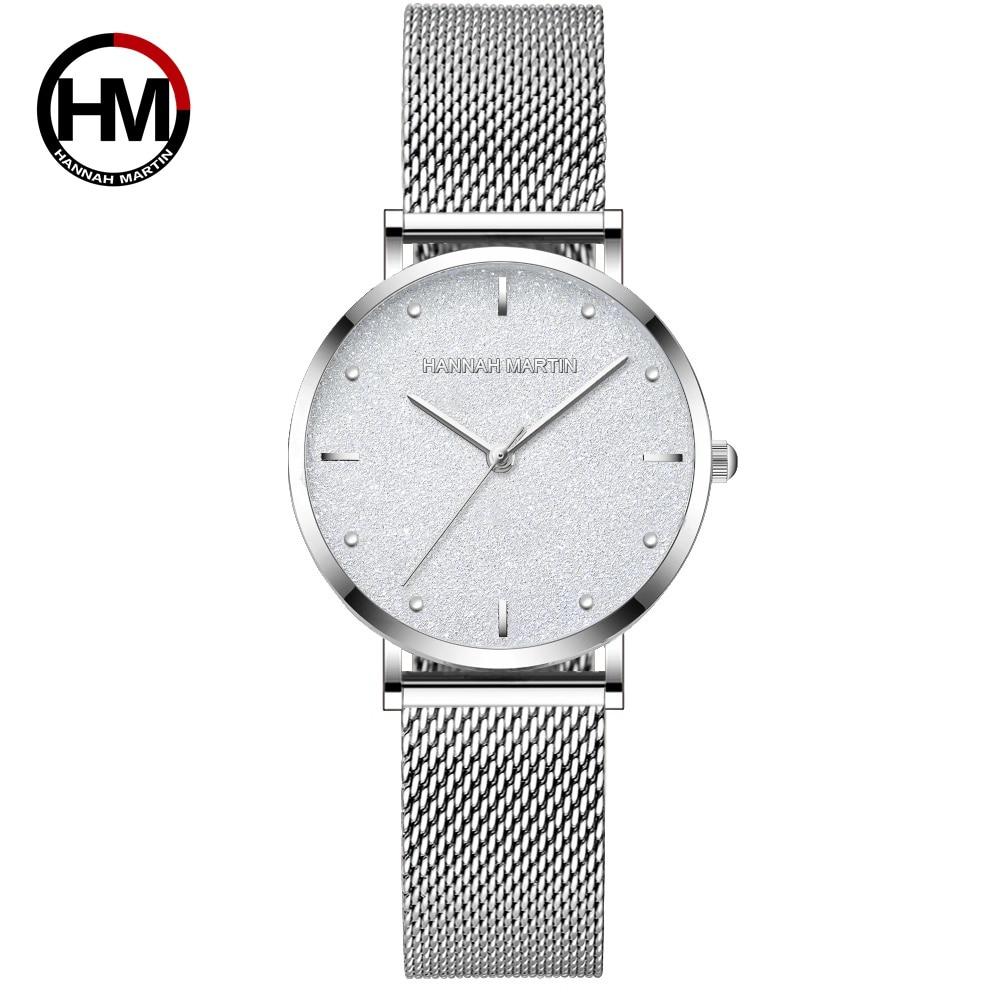 a10b342afd34 Reloj de cuarzo resistente al agua de cuero superior de lujo diseño PAGANI  para hombre reloj