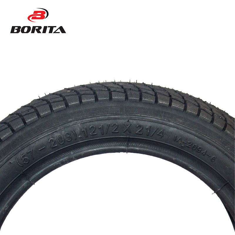 High-Quality-12-5-2-25-Rubber(2)