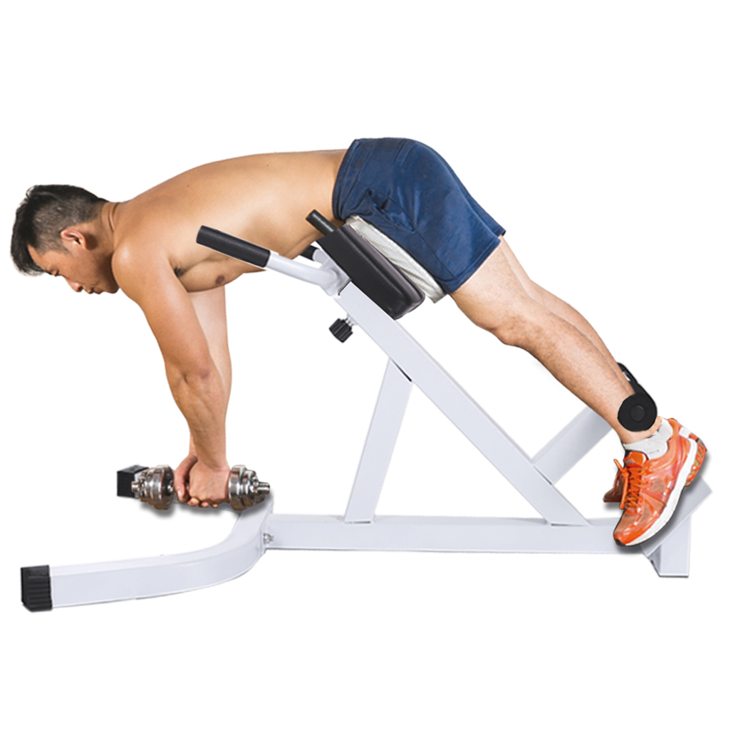 fitness bench sit tagsitupbench product tag exercise up photo benches