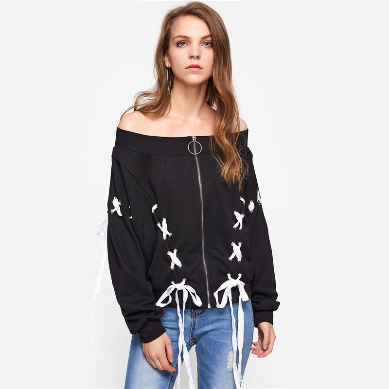 jacket170725702(1)