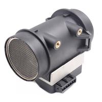 New MASS AIR FLOW Sensor For VOLVO 240 740 760 780 940 960 0280212016 0986280101 3517020 5517020 8602792 8251497 0 280 212 016