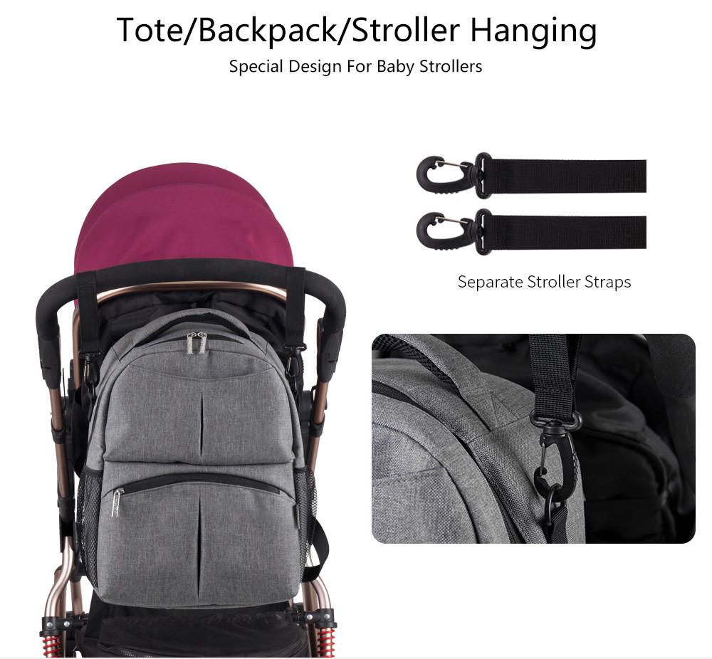 baby diaper backpack10016 (14)
