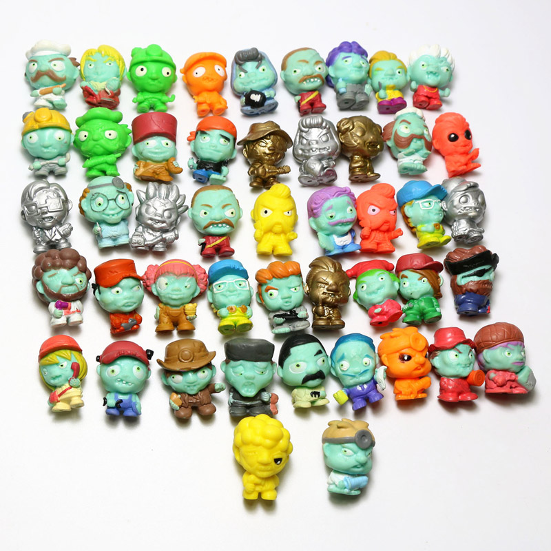10pcs-lot-zomling-zity-zombie-city-font-b-the-b-font-font-b-walking-b-font-font-b-dead-b-font-cartoon-game-collecting-figure-toy-for-boy-juguete-model-doll-gift-kid