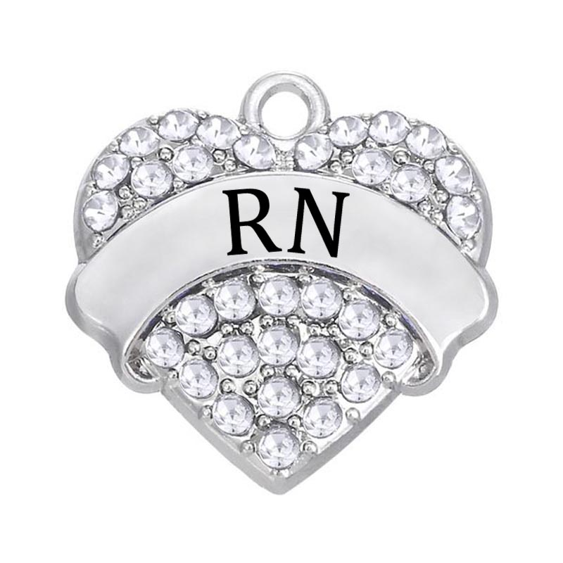 compare prices on rn charms online shopping buy low price rn