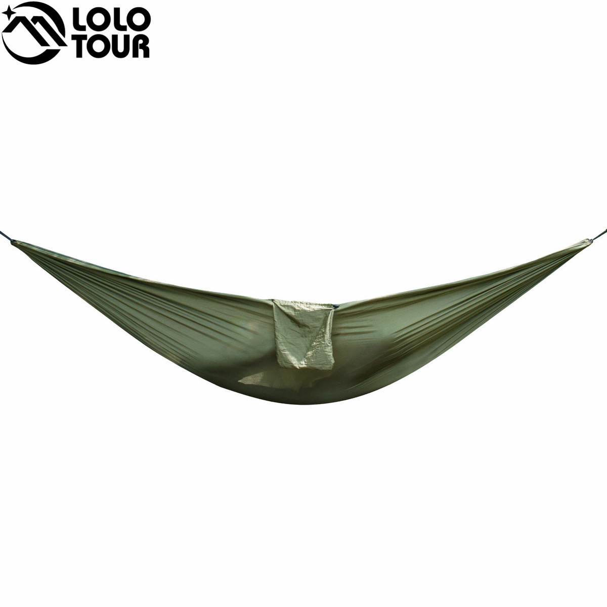 Portable Nylon Cloth Multifunction Camping Hammock Double Outdoor Hamac Sleeping Hamak Garden Hamaca With Carabiner And Ropes 2017 portable nylon garden outdoor camping travel furniture mesh hammock swing sleeping bed nylon hang mesh net