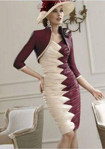 free shipping robe de soiree 2016 new fashion taffeta vestido de festa longo femininos Mother of