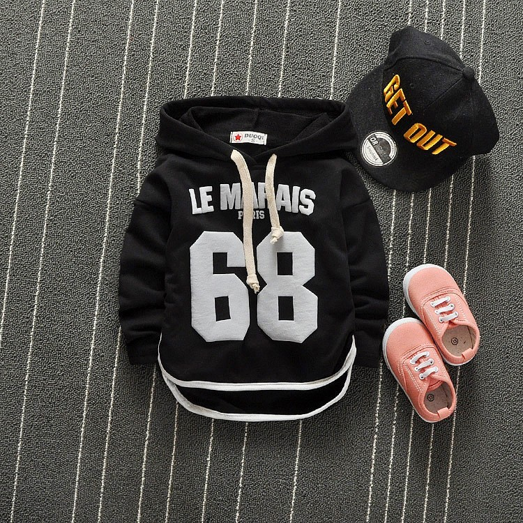 Good-quality-2017-spring-Baby-GirlsBoys-T-Shirt-Children-Hooded-T-Shirt-InfantNewborn-Casual-Cotton-Tees-Kids-Long-Sleeve-Tops-1
