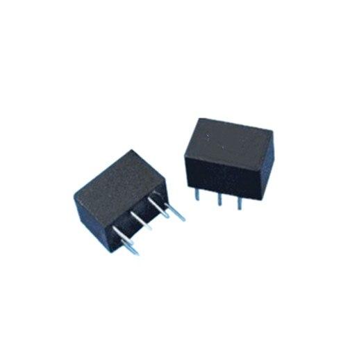 1pcs/lot LTM450FW LTM450F LTM450 450FW In Stock