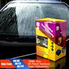 Aquapel Liquid Glass Super Hydrophobic Coating For Auto Glass Car Window Cleaner Clean Car Glass Has