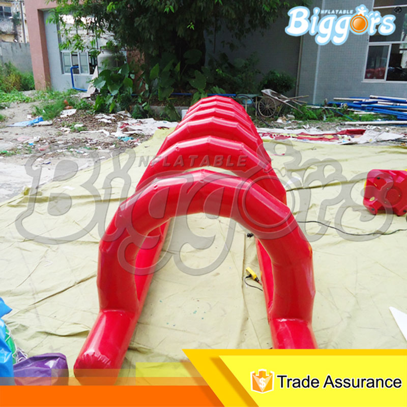 2903 inflatable roller (4)