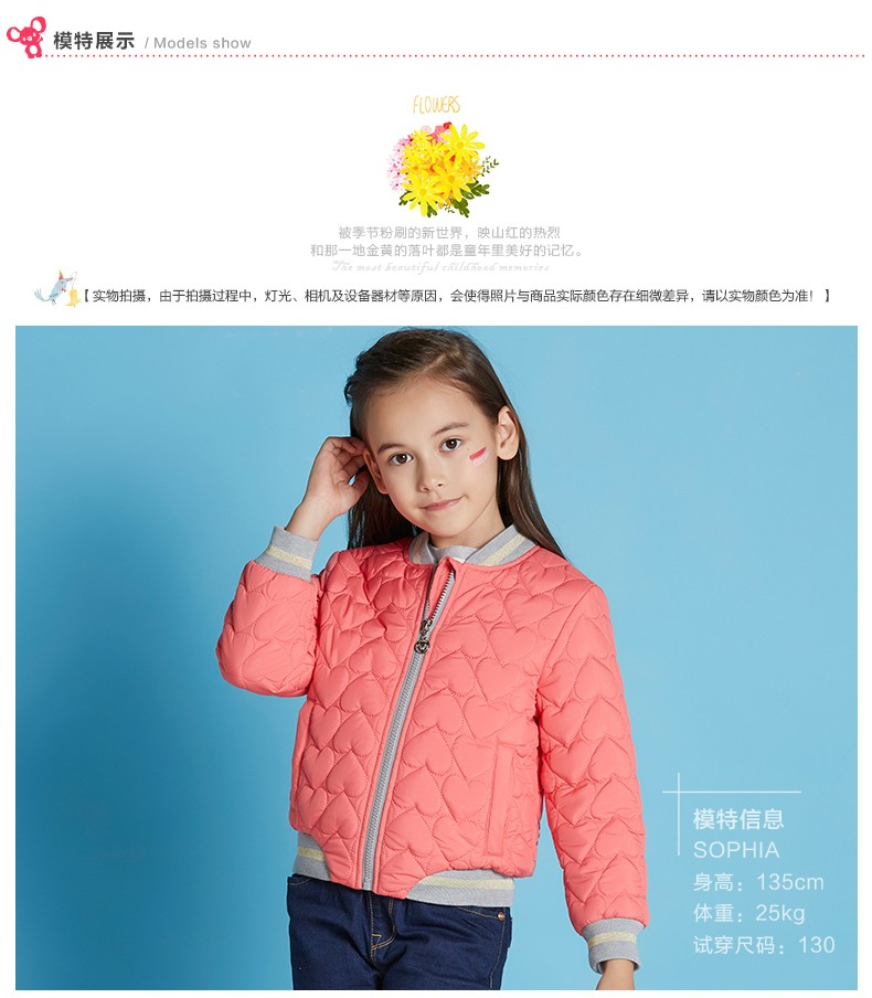 куртка для девочки демисезонная фото