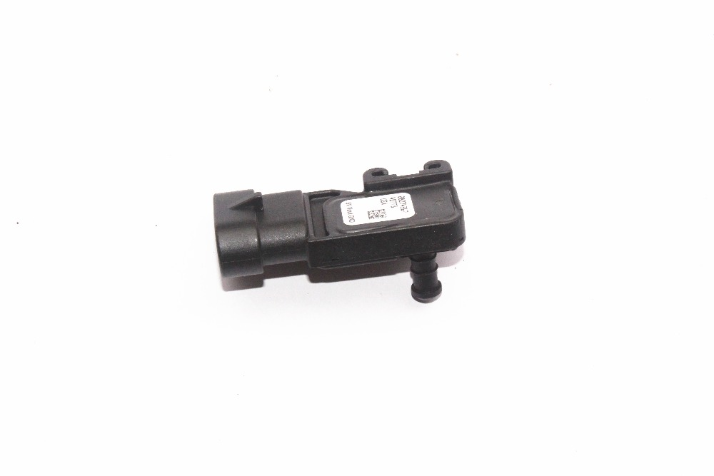 Intake pressure sensor for Benelli BN302 BN251 TNT25 TNT300 STELS300 Keeway RKX300 BN TNT 25 251