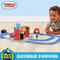 Thomas & friends electric diesel de la serie de energía gira de chándal temprano educativos toys baby toys regalo cdv10