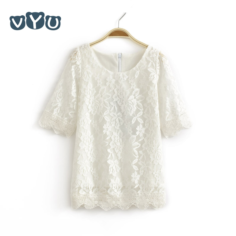 VYU Модний Корейський дитячий одяг - Дитячий одяг