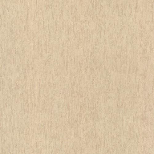 Modern home decor kitchen vinyl wallpaper, brown/yellow/khaki vintage wallpaper solid color PVC waterproof wa41133